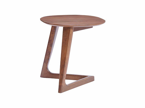 Park West Accent Table