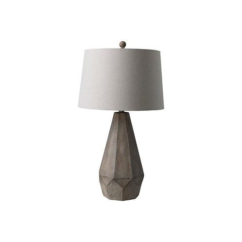 Draycott Table Lamp