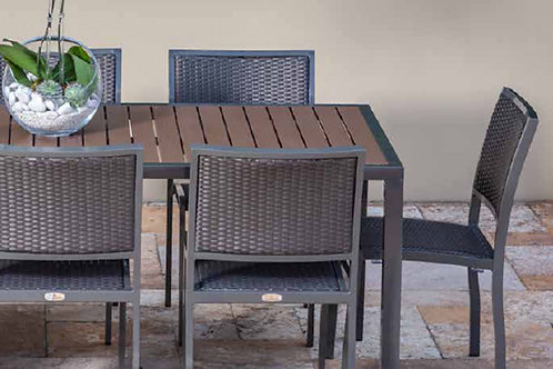 Primavera Outdoor Dining Small Package