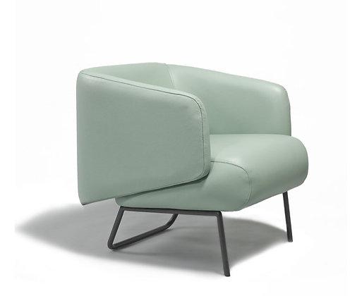 Ambar Club Chair