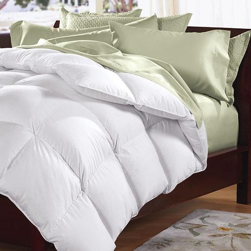 Primary Down-Alternative Fill Comforter