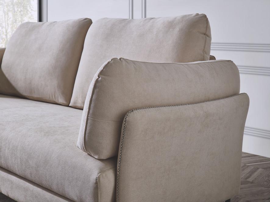 Link Sofa