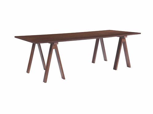 Amorium Dining Table