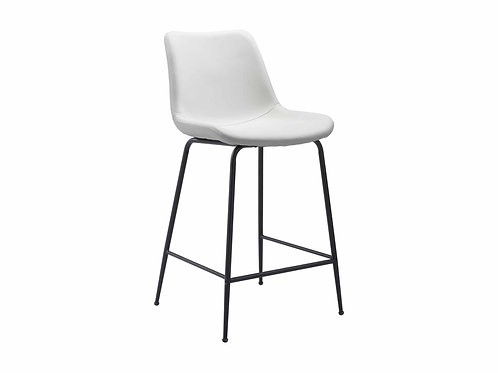 Byron Counter Stool (3 Colors)