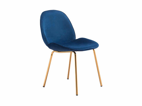 Siena Dining Chair (4 Colors)