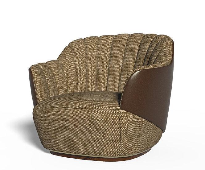 Mullu Chair