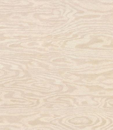 Finsa Makers Wood Atlas.jpg