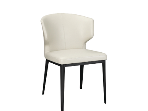 Delaney Dining Chair (Set of 4)