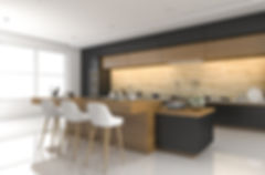 sof kitchen.jpg