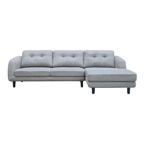 Corey Sectional (2 Colors, Left or Right)