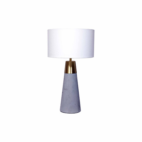 Renny Table Lamp