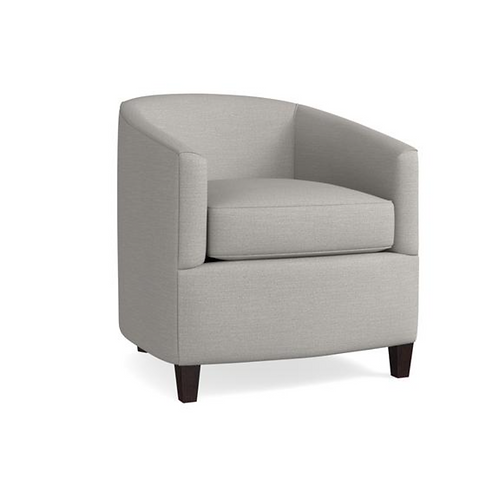 Maxwell Chair (8 Colors)
