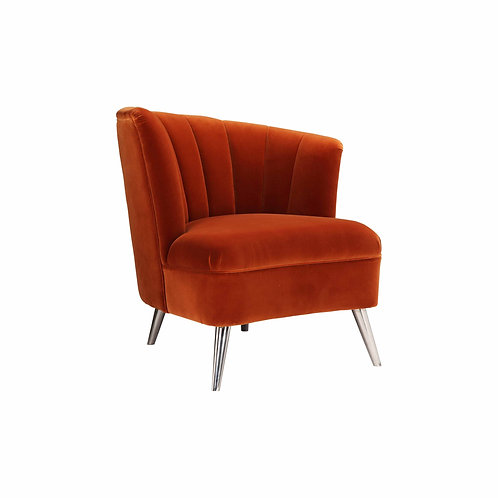 Layan Chair (2 Colors, Left or Right)