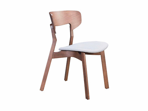 Russell Dining Chair