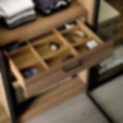 Finsa Closet 2.jpg