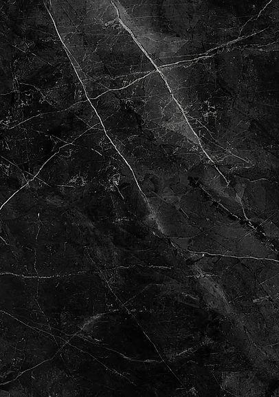 Finsa Black Marmol.jpg