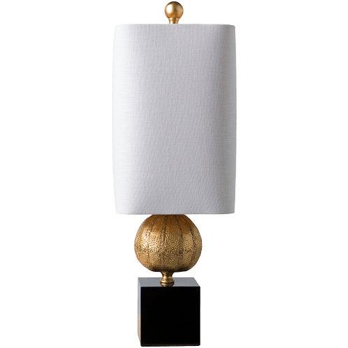 St Martin Table Lamp