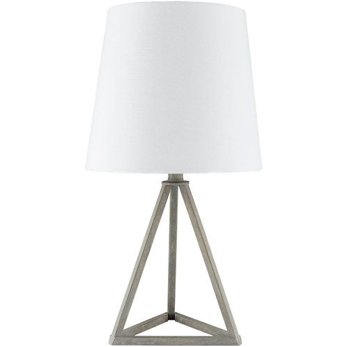 Belmont Table Lamp