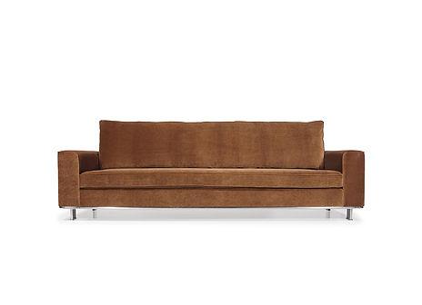 Elegance Sofa.jpg