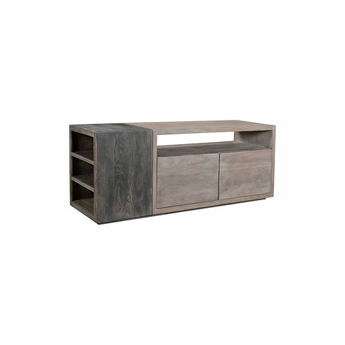 Timtam Console Table