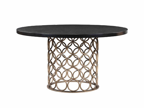 Valentina Dining Table