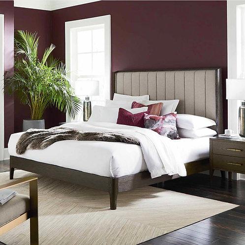 Primavera Master Bedroom Package