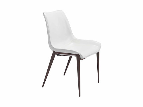 Magnus Dining Chair