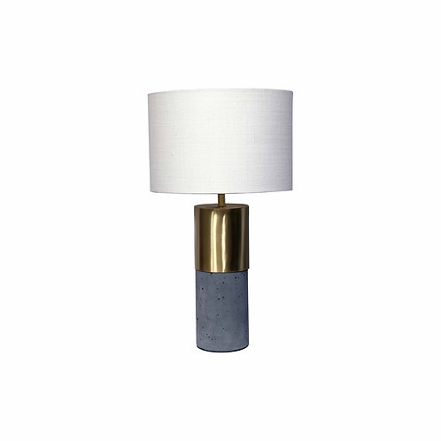 Koko Table Lamp