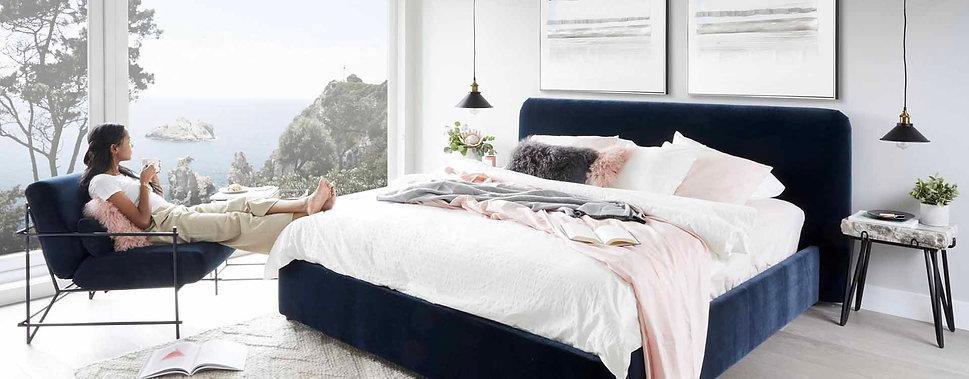 A Squaed Primavera Bedroom.jpg