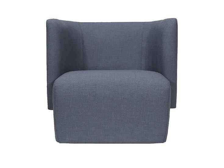 Musk Chair