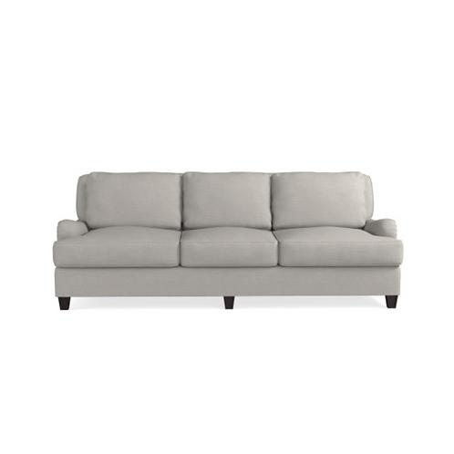 Bridgewater Sofa (8 Colors)