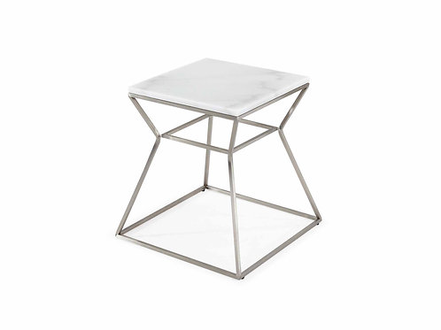 Zamora Accent Table