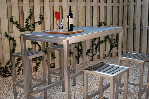 Sicilia Bar Set Large