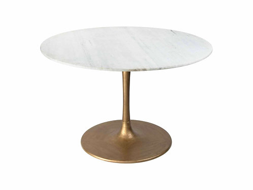 Ithica Dining Table