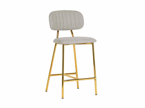 Ariana Counter Stool - Set of 2 (2 Colors)