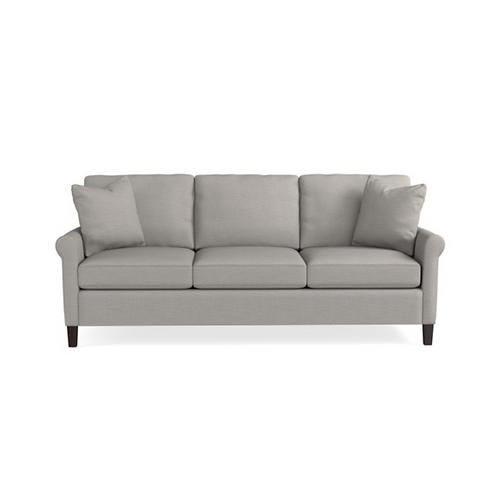 Wellington Sofa (8 Colors)