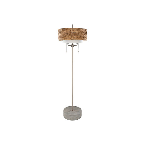 Makai Floor Lamp
