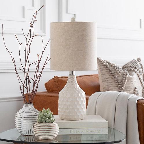 Blakely Table Lamp