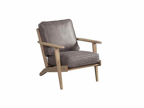Artica Lounge Chair