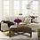 Thumbnail: Bridgewater Sofa (8 Colors)