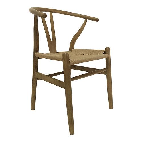 Ventana Dining Chair (Set of 4)