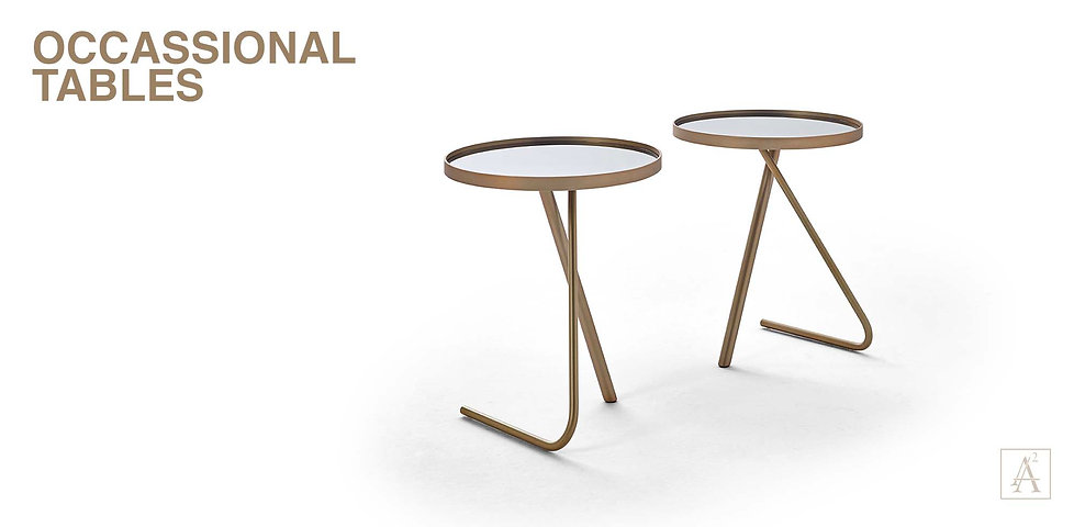 Occasional Tables.jpg