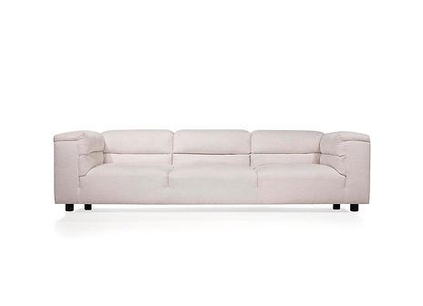 Cypress Sofa Front.jpg