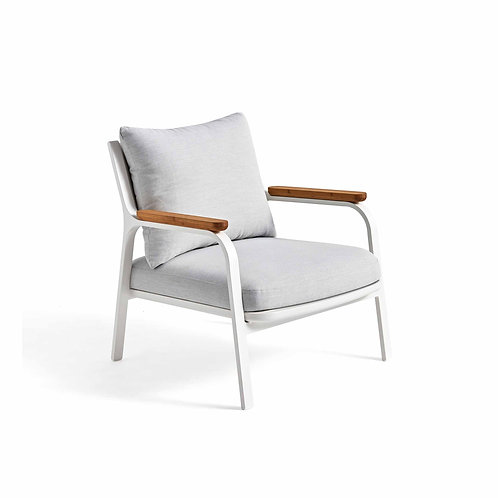 Oracle Lounge Chair