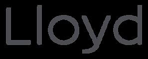 Lloyd.png