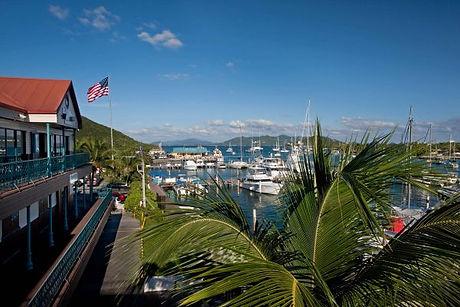 american-yacht-harbor.jpg