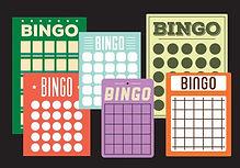 vector-bingo-cards.jpg