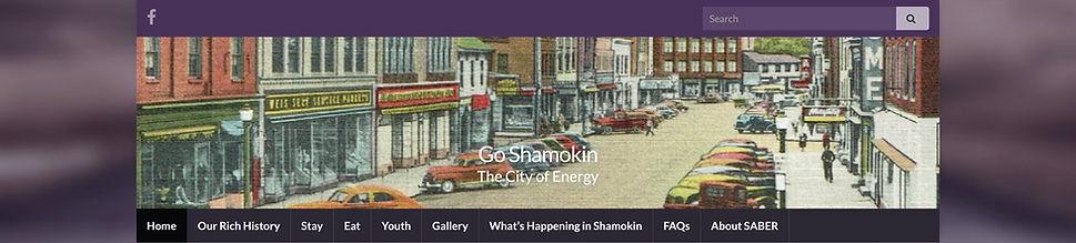 Go_Shamokin_%C3%A2%C2%80%C2%93_The_City_