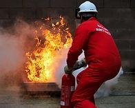 antincendio-1080x675_edited.jpg