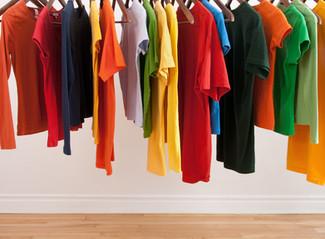 הקמת חנות בגדים – צ'ק ליסט